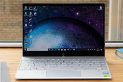 Tips memilih laptop sesuai kebutuhan