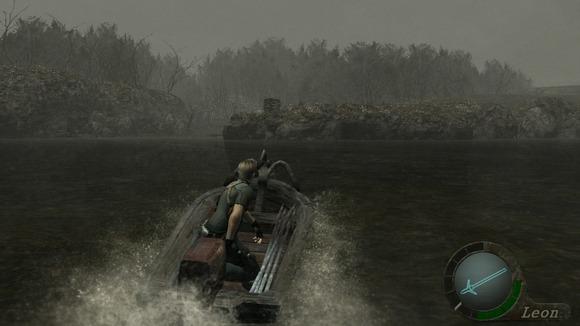 Resident Evil 4 Repack