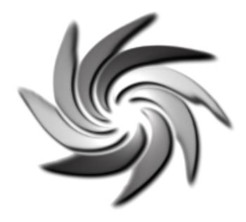 Sparky Linux Logo