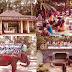 Nostalgia Wisata Keluarga di Kebun Binatang Bandung