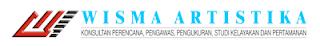 Lowongan Kerja Arsitek dan Drafter di CV Wisma Artistika Konsultan Semarang