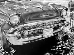 Cotiza un Seguro de Carro en Kissimmee Florida.