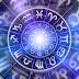 Como Você é de Acordo com seu Signo - Astrologia