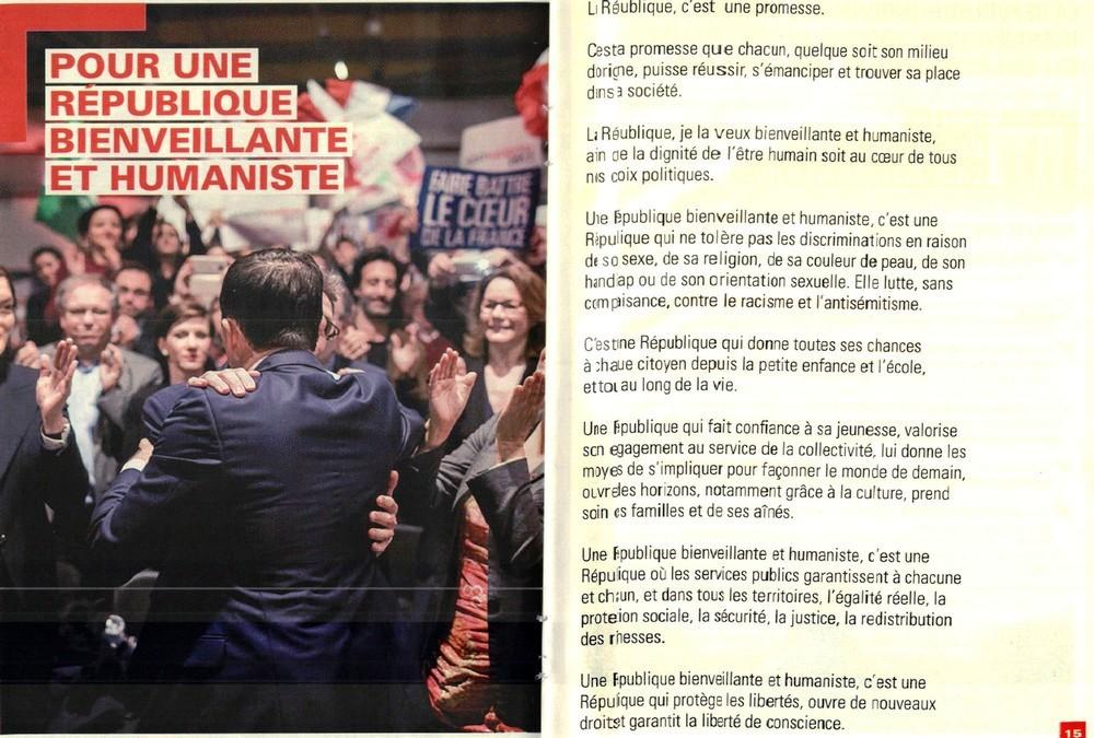 2017, arthaud, asselineau, cheminade, élection, fillon, france, hamon, lassalle, le pen, macron, mélechon, poutou, présidentielle