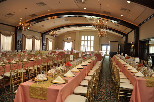 Cedar Rapids Wedding Venues