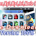 Any video converter | Video converter free download  | Video converter