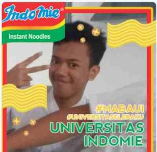 Viral Cuitan Meme Lucu  hastag #gaji8jt jadi Trending di Twitter untuk Alumni UI