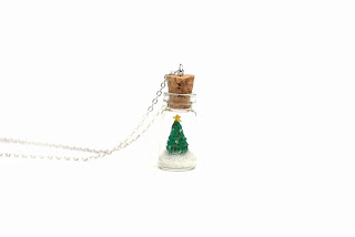 https://www.etsy.com/uk/listing/255501839/christmas-tree-necklace-winter-terrarium?ref=shop_home_active_1