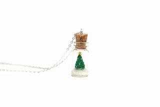 https://www.etsy.com/uk/listing/255501839/christmas-tree-necklace-winter-terrarium?ref=shop_home_active_1