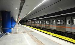 pii-stathmi-tou-metro-tha-ine-klisti-to-savvatokiriako