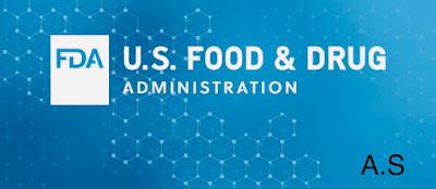 عاجل : أزمة كورونا : هيئة إدارة الغذاء و الدواء الأمريكية (fda) تسمح باختبار للفيروس مثير للجدل !