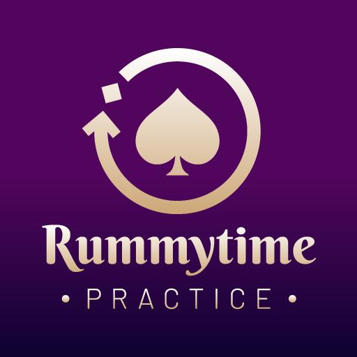 RummyTime