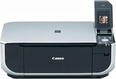 Download Canon PIXMA MP476 Inkjet Printers Driver and instructions install