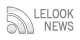 Subscriu-te a LeLook
