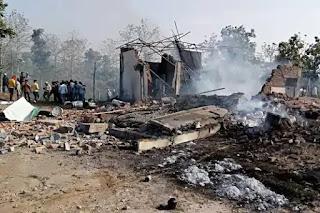 fire-in-crackers-factory-9-women-dead