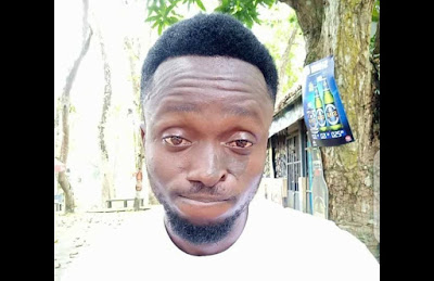 """Possible reasons why  unical fresh graduate """"Maxwell"""" committed suicide"""