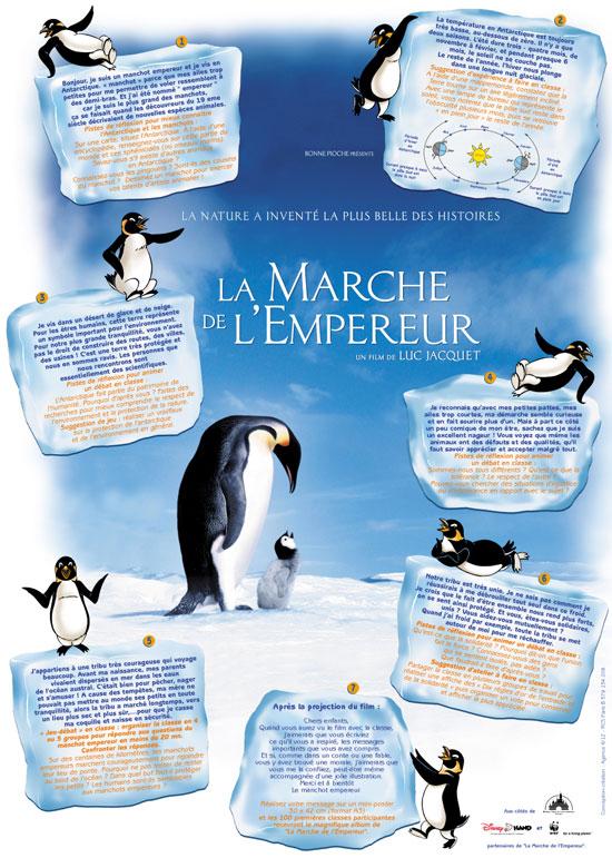 http://empereur.luc-jacquet.com/download/Poster_r.jpg