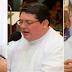 3 sacerdotes fallecieron en 5 días a causa del COVID en Nicaragua