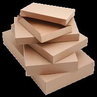 t shirt  boxes