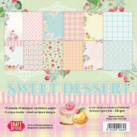 https://www.scrappasja.pl/p18476,cps-sd30-zestaw-papierow-30-5x30-5-cm-craft-you-design-sweet-dessert.