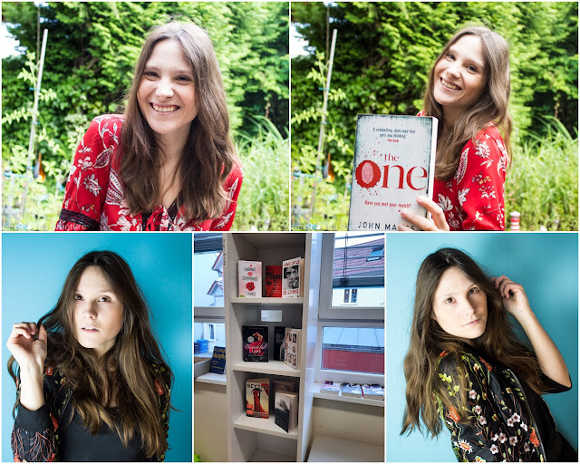 Monatsrücbklick, Erlebt Gesehen Gebloggt, Filmblogger, Serienjunkie, Monatsrückblick Blogger