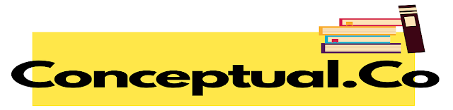 Techzist.com -ConceptualCo Buy PDF Notes