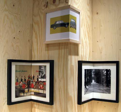 Cool Photo Frames and Creative Picture Frames (15) 11