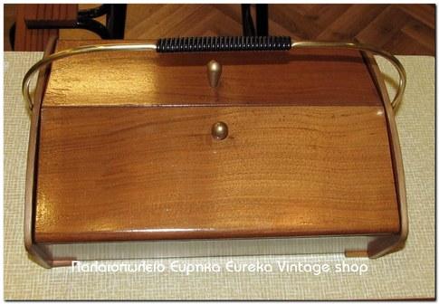 http://www.eurekashop.gr/2014/10/1950s_18.html