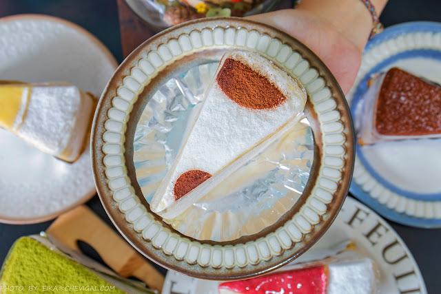 MG 9578 - 熱血採訪│台灣燈會美食,后里知名平價千層蛋糕,多款限定口味,百元初頭就能品嚐美味千層蛋糕!