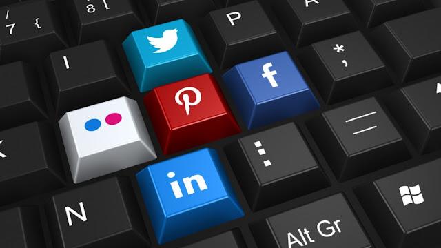 Free Basic Digital Marketing Online Course