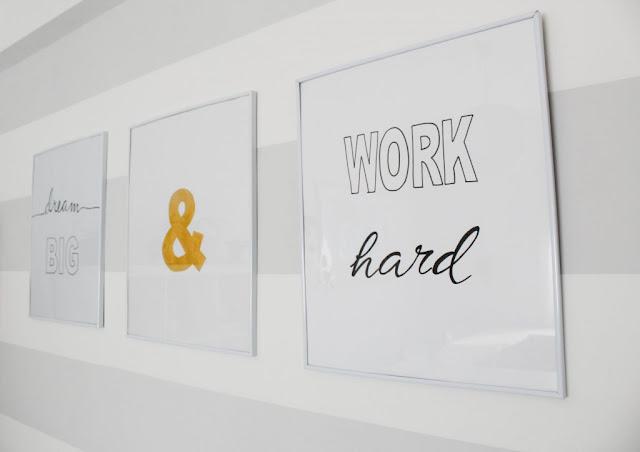 Como_passei_a_trabalhar_full_time_a partir_de_casa