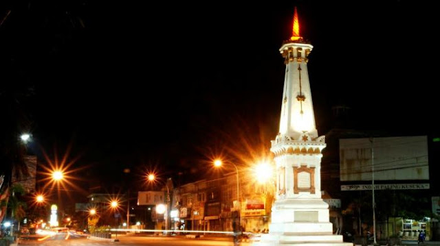 Penginapan Murah Jogja - Paling Laris Sepanjang Tahun, Ini Homestay Minim Budget di Kota Gudeg