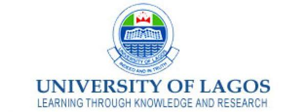 You have really got to check this out. 2017/2018 Unilag Post Utme Format Of Exam/Test