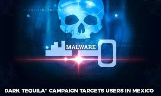 Virus Paling Ganas Di Dunia
