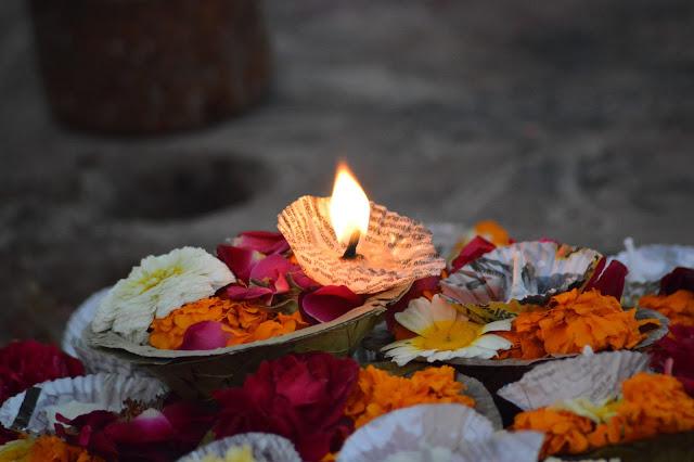 Happy Diwali Wishes Message