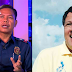 Drug Buster Cop PCI Jovie Espenido barred from Promotion by Jesse Robredo