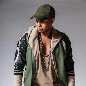 Kota Manda - Boa Vibe (Rap/Reggae) [Download]