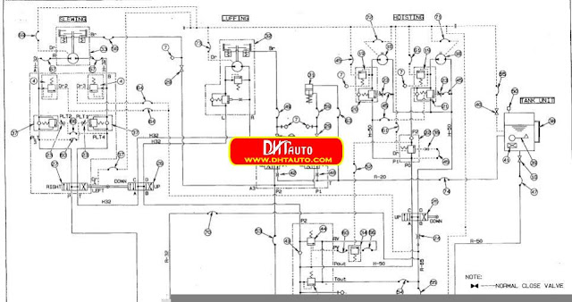 Uc7067rc Wiring Diagram : 23 Wiring Diagram Images