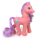 My Little Pony Princess Morning Glory Royal Wedding G2 Pony