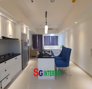kitchen-set-rumah-di-cibubur