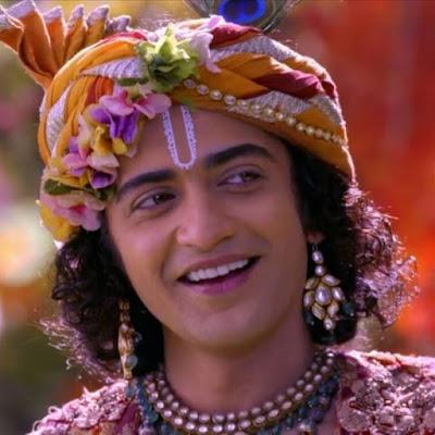 paramavatar shri krishna | Unique 170+ Radha Krishna HD Images With Quotes | Everyday Whatsapp Status