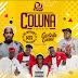 Dj Glauco Relíquias feat. Os Motores & Godzila Do Game - Coluna [2019][DOWNLOAD]
