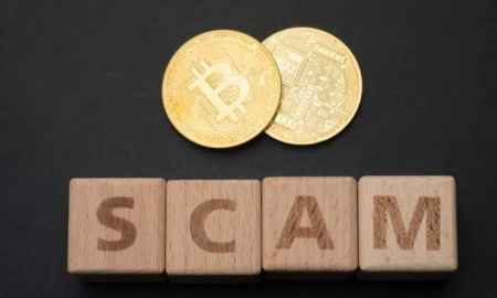 Fraud Rising in Cryptocurrency Trade