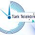 Türk Telekom Bayileri Çalışma Saatleri