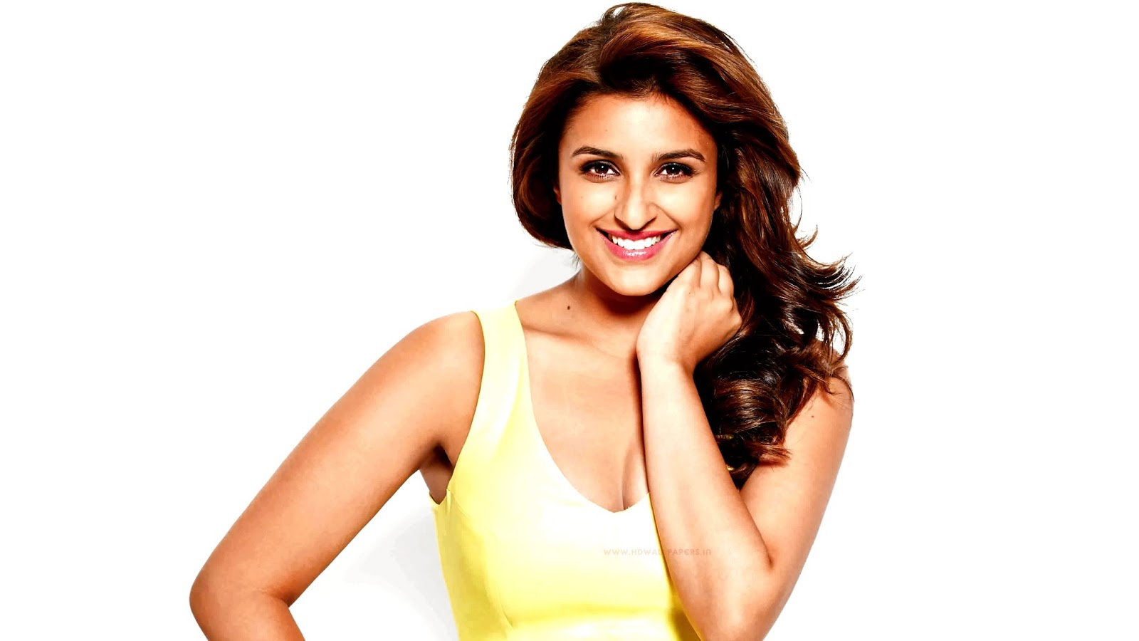 Parineeti Chopra Sexy 4K Wallpapers  Fun Point Info- All -6932