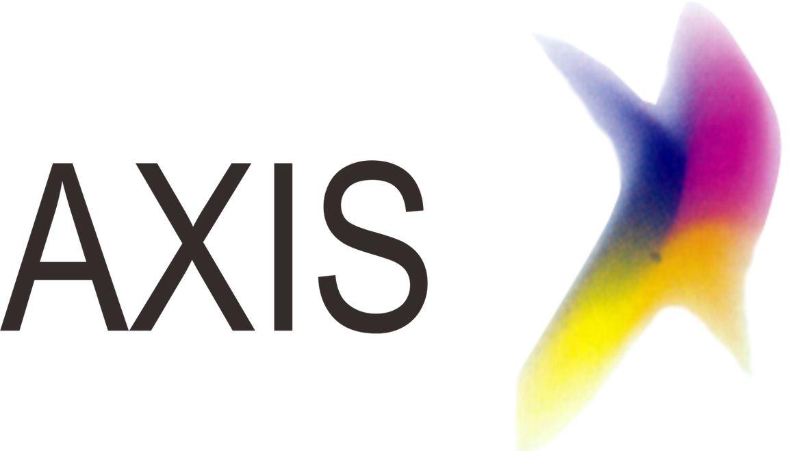 Syarat dan cara mendapatkan pulsa gratis axis dari pemerintah 2021