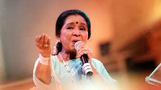 Singer-asha-bhosle-to-be-honored-with-maharashtra-bhushan-award-for-2020