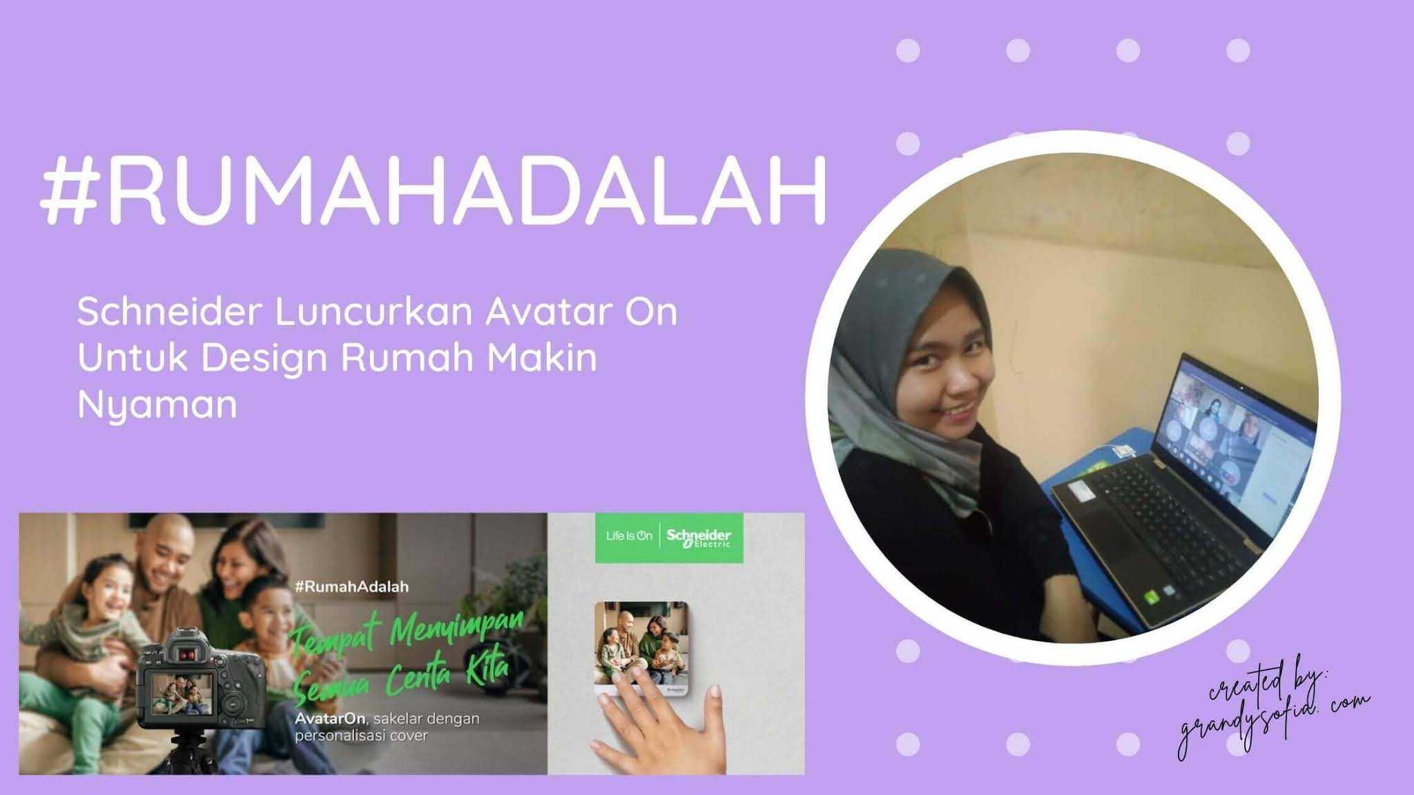 avatar-on-untuk-design-rumah-personal