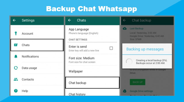 backup-chats-whatsapp
