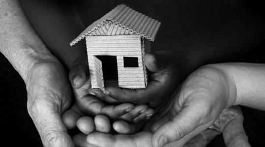 Πρόσκληση για το Πρόγραμμα «Στέγη και εργασία για τους άστεγους»